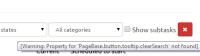 pageTasks_missing_clear language_string.PNG